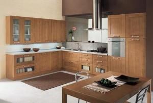 belle-cuisine