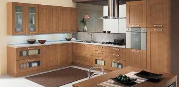 Avoir une belle cuisine oui mais comment?