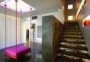 Nettoyer et décorer votre maison