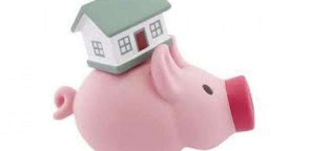 Bien gérer sa maison permet de bien économiser