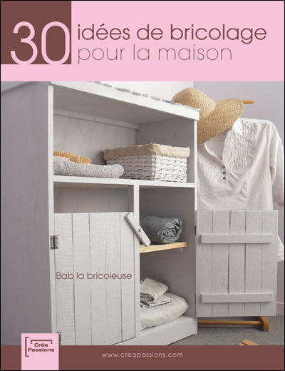 idee de bricolage maison economiser la maison. Black Bedroom Furniture Sets. Home Design Ideas