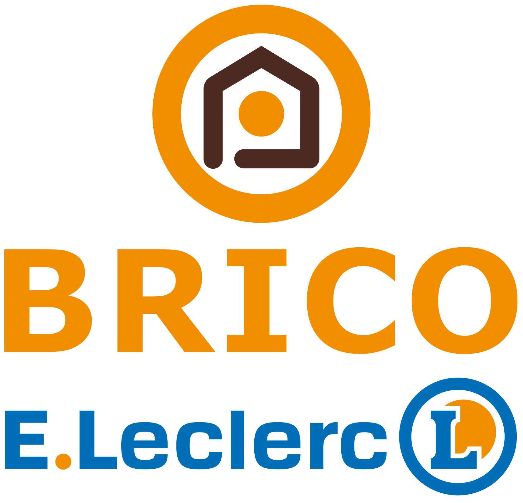 Brico e economiser la maison - Magasin bricolage gap ...