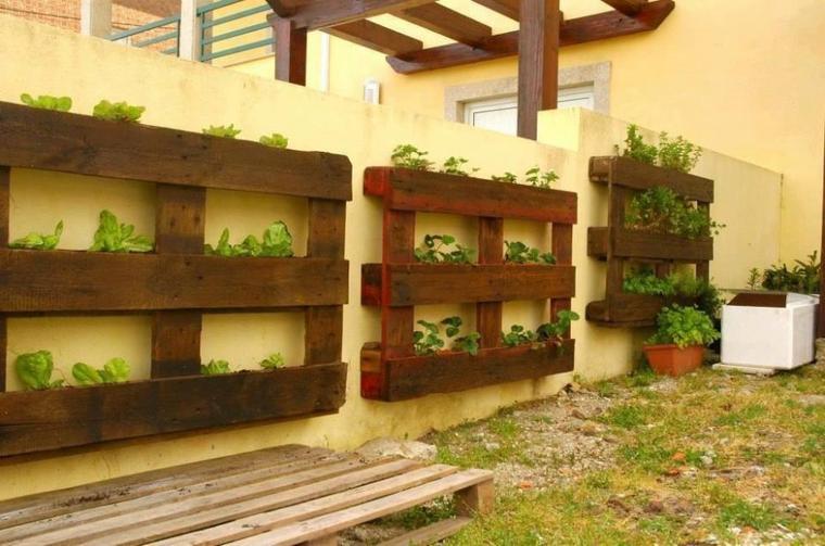 Ide Bricolage Maison  Economiser  La Maison