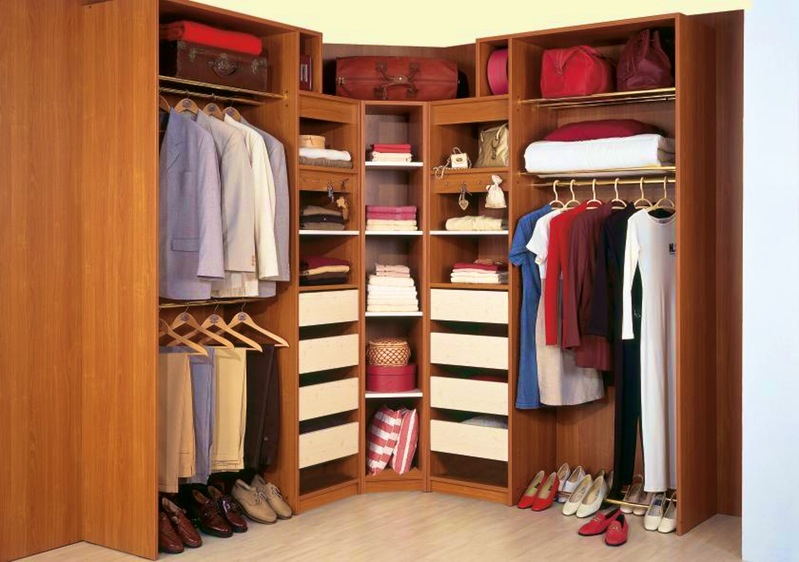 magasin bricolage nimes economiser la maison. Black Bedroom Furniture Sets. Home Design Ideas