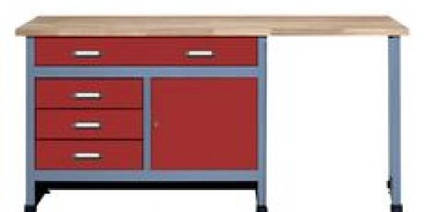 pied etabli brico depot economiser la maison. Black Bedroom Furniture Sets. Home Design Ideas