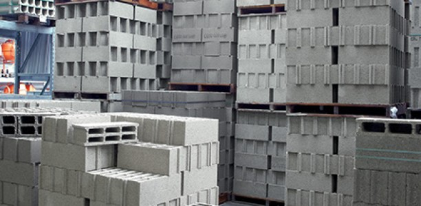 Materiaux brico depot