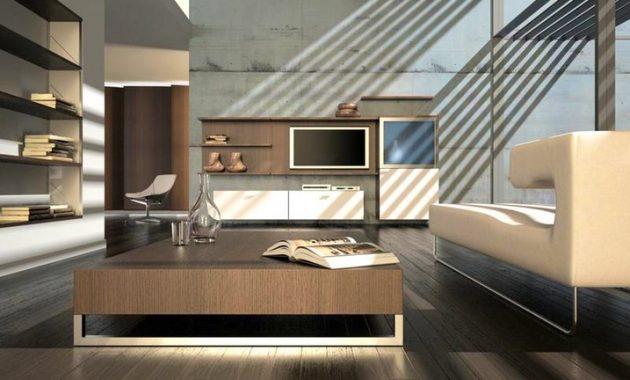 bricolage pas cher en ligne economiser la maison. Black Bedroom Furniture Sets. Home Design Ideas