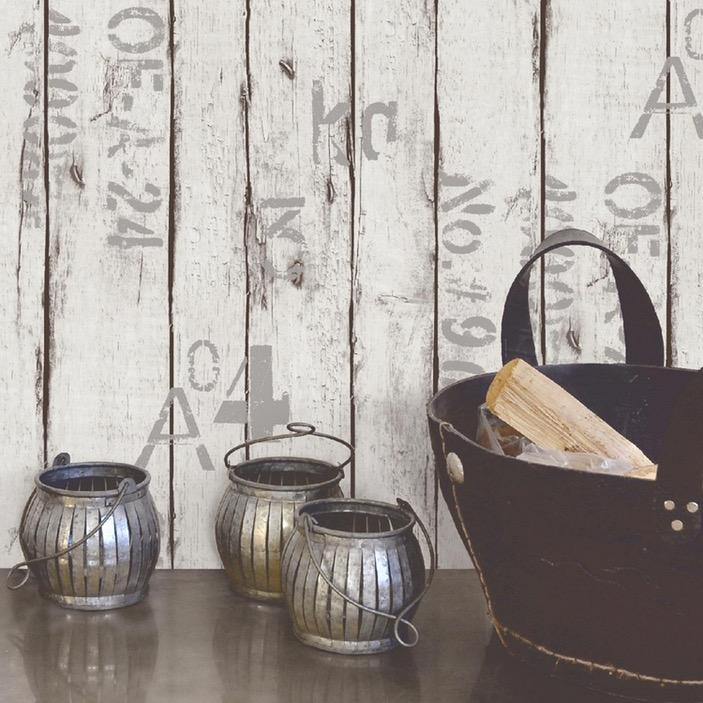 magasin bricolage besançon | economiser à la maison