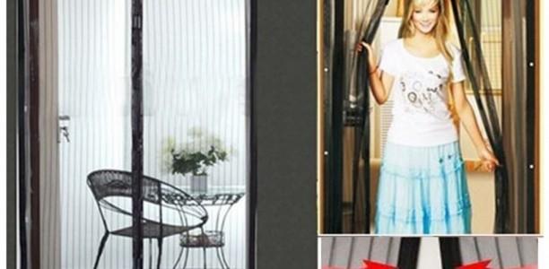 moustiquaire fenetre brico depot economiser la maison. Black Bedroom Furniture Sets. Home Design Ideas