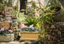 Prestataire paysagiste ou un jardinier pour aménager son jardin : Le bon plan