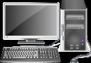 Les écrans professionnels, des accessoires plus performants