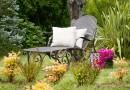 Les fauteuils pour jardin, les meilleurs articles ici