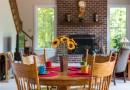 Aménagement meubles : A qui faire confiance pour votre maison?