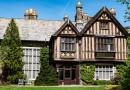 Quelques étapes à suivre pour la rénovation d'une ancienne demeure