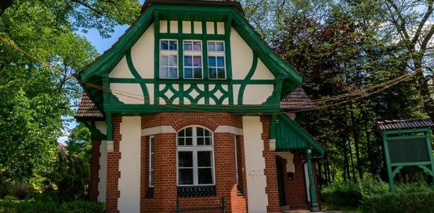 Maison : La façade de votre maison, quel style adopterez vous?