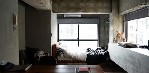 Pourquoi est ce que c'est important de refaire des travaux de son plafond ?
