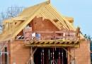 Envie de construire votre maison, par où commencer?