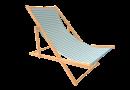 Profitons tous du soleil avec de bons fauteuils de jardin