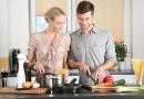 Les accessoires dont votre cuisine ne doit en manquer sous aucun prétexte!