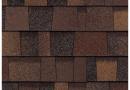 Faites le bon choix de votre revêtement de toiture