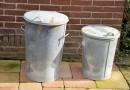 Les poubelles automatiques pour une meilleure hygiène