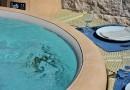 Votre spa gonflable de qualité au meilleur prix