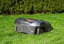 Robot tondeuse: le meilleur outil de tonte de pelouse lorsqu'on manque de temps!